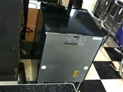 MAGIC CHEF Refrigerator/Freezer MCBR270B